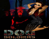 dog soldiers and lady