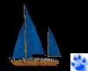 [O] Royal Yacht
