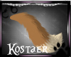 Bouki tail
