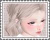 💌 Babette Creme