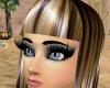 *s*Sooo Cleopatra hair