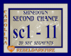 Shinedown - SecondChance