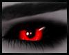 Ghoul Eyes |M