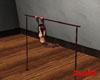 anim darkgrain gym bar