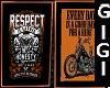 Harley pics B 2 sided