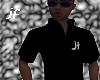 Jf short sleeve collar
