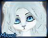 Frawst - Hair v2