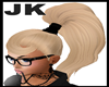 [JK]LouLou Blond