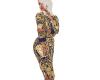 ADL|Versace-Lulù