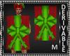 Christmas Gift Box (M)