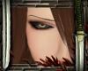 ✧ Fine Mud Eyebrow