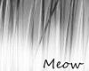 :M: S N O W Sheba v2