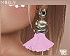 м| Leidi .Earrings