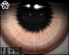 Tiv| Chiki Eyes (M/F)