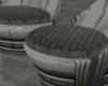 Rebel Base Chairs