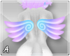 A| Qia Chibi Wings