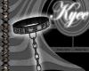 Kyee's Pet Collar