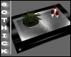 [GK]GothicK*Coffee*Table