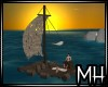 [MH] TC Raft