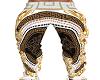 Versace Anglo Sweats