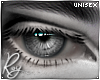 Captivate - Grey