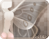 💡Urvi Wings | Cream