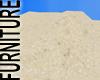MLM Beach Sand Dunes