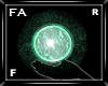 (FA)HandOrbFR Rave2