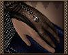 [Ry] Val Glove Br