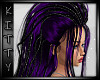 ! Gill Purple