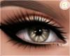 £. Soul Eyes / Brown