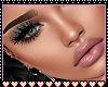 Zell V2 Makeup w/Lashes