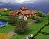 onyxa- Natural Farm