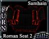 [zllz]Samhain RomanSeat2