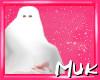 {J}M/F Blood Ghost Sheet