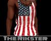 [Rr]  Tank USA