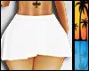 C|RLL Tennis Skirt W