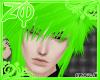 Zitta 0.2 | Soad
