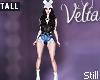 Velia Still v3 Tall