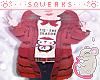 [S] Kids Season Outfit