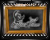 [CW] BratThorne Frames