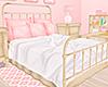 BED /  LIlita