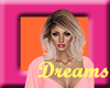 |JD| Ynestia Blonde