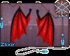 [Zlix]Blood Moon Wings 1