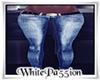 P5* Blue Jeans Paulina