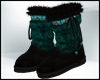 Winter Boots Female