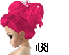 |iB| Bingo Bun Pink