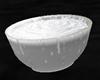 milk/paint bowl