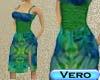 ~Vero~Summer Green