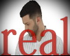 real 3D people HD